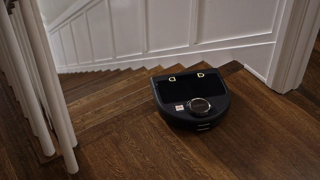 Neato Botvac series is the latest generation of Neato robots with the  newest technology and have good views on the market. Neato Botvac series  have great ...