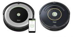 Irobot Roomba 890 Vs 880 Vs 870 Vs 860