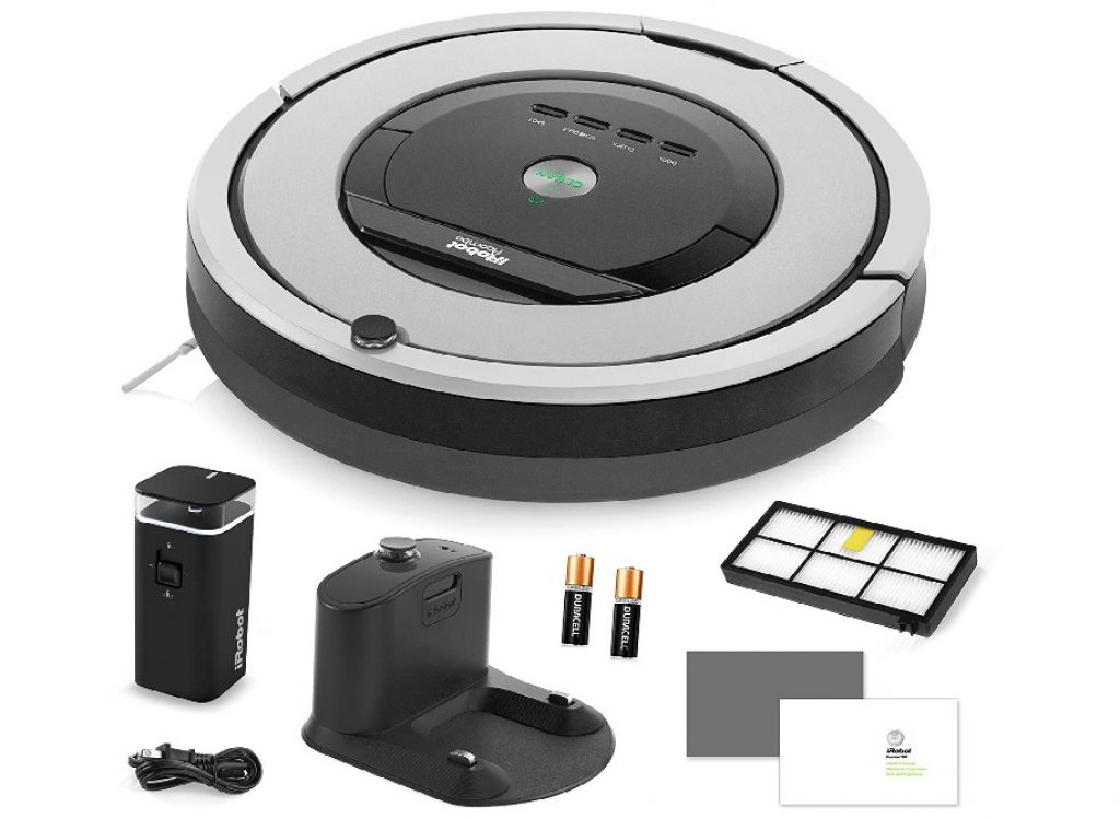roomba docking station irobot roomba 860 review best vacuum cleaner 2000