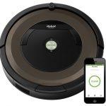 Roomba 890